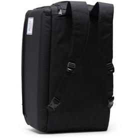 Herschel Outfitter 50L Matkakassi, black